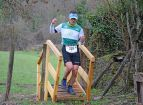 2019-Trail-Vesoul©club-photos-PSA-Vesoul (75)-272ce1