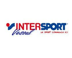 Intersport-651e06