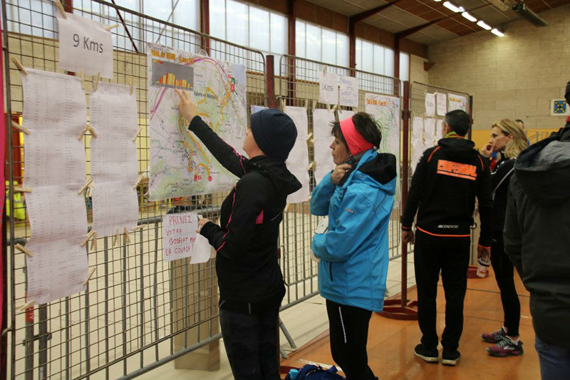 2019-Trail-Vesoul©club-photos-PSA-Vesoul (156)