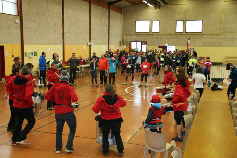 2019-Trail-Vesoul©club-photos-PSA-Vesoul (159)